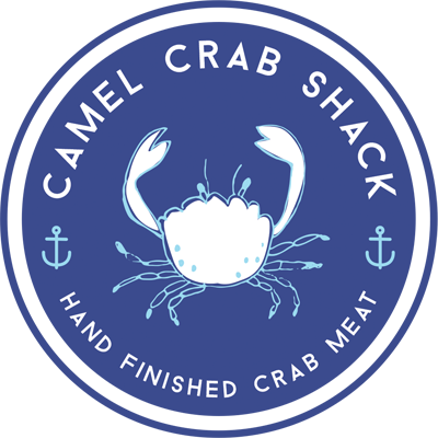 Camel Crab Shack