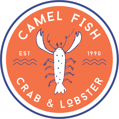Camel Fish